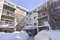 Photo of 280 BRITTANY DRIVE UNIT