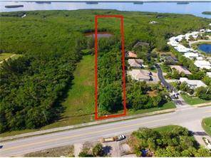 Lots And Land for sale in 1841 S Highway A1a Highway S, Vero Beach, FL, 32963