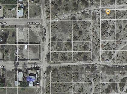 Lots And Land for sale in 0 Marilyn Street, Cabazon, CA, 92230