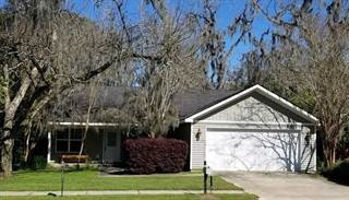 Single Family for sale in 45 Oak Street, Lakeland, GA, 31635