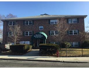 Condo for sale in 549 Pine Street 16, Lowell, MA, 01851