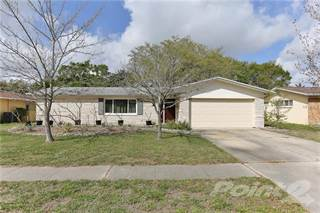 Single Family for sale in 1818 Princeton Dr, Clearwater, FL, 33765