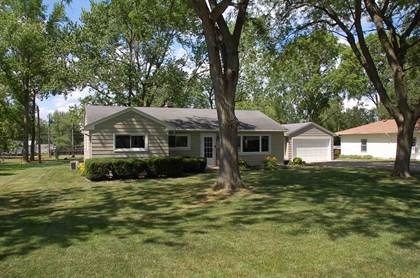 Residential for sale in 4251 Albert Drive, Fort Wayne, IN, 46835