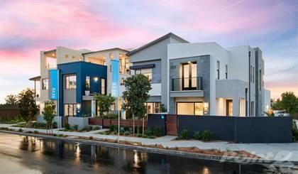 Singlefamily for sale in 143 Mirth, Irvine, CA, 92618