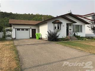 Residential Property for sale in 30 WILLOW CRESCENT, Fort Qu'Appelle, Saskatchewan