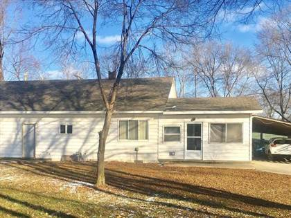 Residential Property for sale in 331 HURON ROAD, Linwood, MI, 48634