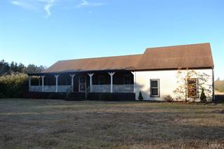 Single Family for sale in 2394 Tulls Creek Road, Moyock, NC, 27958