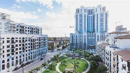Apartment for rent in 8215 S.W. 72nd Ave, Miami, FL, 33143