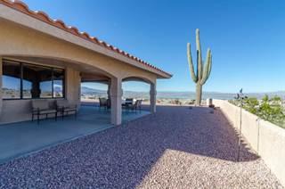 Residential Property for sale in 3430 Kicking Horse Drive, Lake Havasu City, AZ, 86404