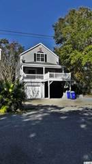 Single Family for sale in 114 N Oak Drive, Surfside Beach, SC, 29575