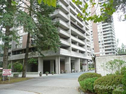 Residential Property for sale in 3755 Bartlett Court, Burnaby, British Columbia, V3J7G7