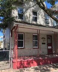Duplex for sale in 145 West Nesquehoning Street, Easton, PA, 18042