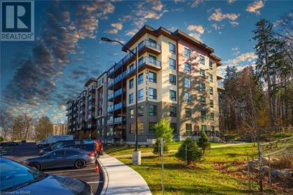 Single Family for sale in 304 ESSA Road Unit 213, Barrie, Ontario, L9J0H4