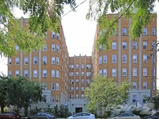 1Bedroom Apartments for Rent in Rogers Park 69 1Bedroom