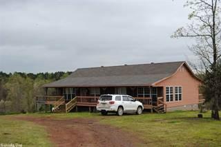 Residential Property for sale in 367 Center School Road, Hattieville, AR, 72063