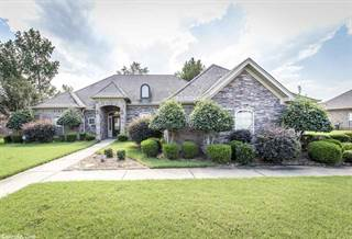 Single Family for sale in 15 Blanchard Drive, Cabot, AR, 72023