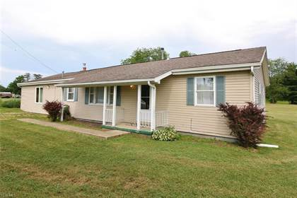 Residential Property for sale in 150 County Line Rd, Hopewell, OH, 43746