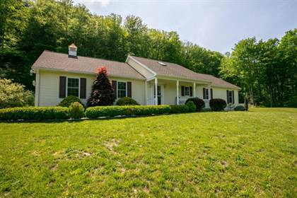 Residential Property for sale in 811 South Elk Run Road, Wellsboro, PA, 16901
