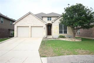 Residential Property for rent in 13318 Palatine Hill, San Antonio, TX, 78253