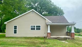 Single Family for sale in 108 South Duncan Avenue, Ash Grove, MO, 65604