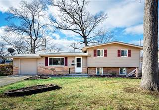 Single Family for sale in 2931 Inwood Drive, Fort Wayne, IN, 46815