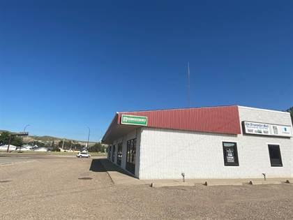 Office Space for rent in 10 Highway E 515, Drumheller, Alberta, T0J0Y0
