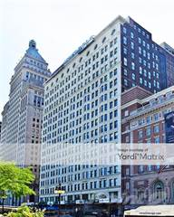 Office Space for rent in 224 South Michigan Avenue - Suite 420, Chicago, IL, 60604