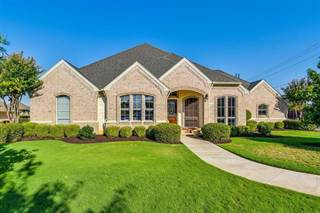 Single Family for sale in 1100 Columbia Drive, Mansfield, TX, 76063