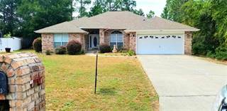 Single Family for sale in 9639 WESTGATE CIR, Greater Pensacola, FL, 32507
