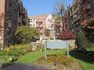 Condo for sale in 604 Tompkins Avenue D5, Mamaroneck, NY, 10543