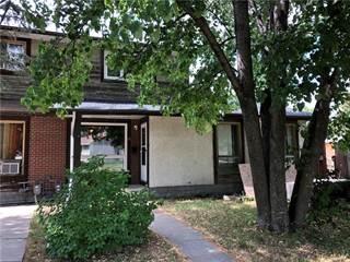 Single Family for sale in 41 Gables CRT, Winnipeg, Manitoba, R2C4H2