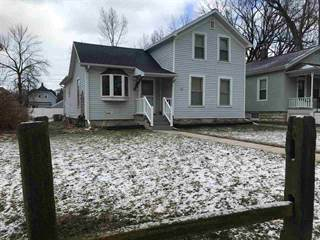 Single Family for sale in 283 E 1ST Street, Fond Du Lac, WI, 54935