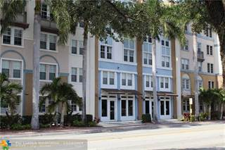 Condo for sale in 533 NE 3rd Ave 310, Fort Lauderdale, FL, 33301