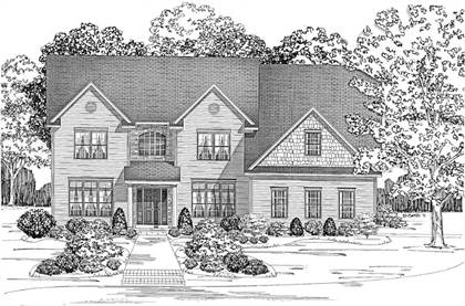 Singlefamily for sale in 5 Lochvue Dr., Poestenkill, NY 12198, Poestenkill, NY, 12140
