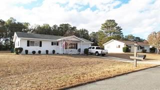 Single Family for sale in 10836 SW 79 Terrace, Ocala, FL, 34476