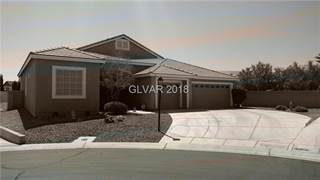 Single Family for sale in 5415 ROTTWEILER Court, Las Vegas, NV, 89131