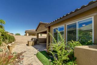 Single Family for sale in 85588 Treviso Drive, Indio, CA, 92236