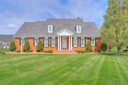 Residential Property for sale in 2717 Eagle Drive, Draper, VA, 24324