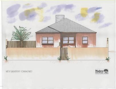 Multifamily for sale in 1014 N 7th Avenue, Tucson, AZ, 85705