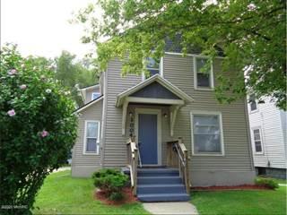 Multi-Family for sale in 1004 E crosstown Parkway 1, Kalamazoo, MI, 49001