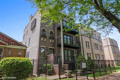 Apartment for rent in 6318 N. Albany Ave., Chicago, IL, 60659