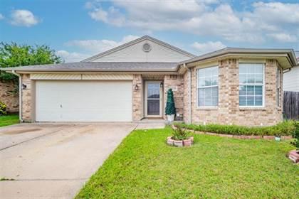Residential for sale in 6733 Elk Trail, Arlington, TX, 76002