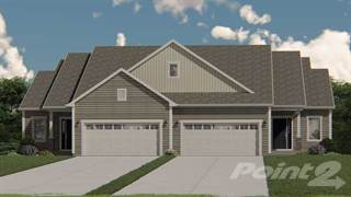 Single Family for sale in W. Park Circle Way, Franklin, WI, 53132