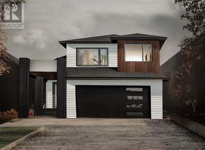 Single Family for sale in 1617 Sixmile View S, Lethbridge, Alberta, T1K8G3