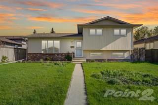 Residential Property for sale in 263 BRACEWOOD RD SW, Calgary, Alberta, T2W 3C2