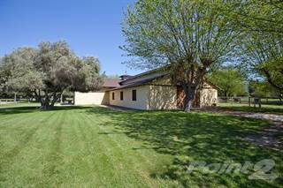 Farm And Agriculture for sale in No address available, Solvang, CA, 93427