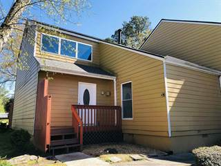 Single Family for sale in 28 Sandalwood Cir, Lawrenceville, GA, 30046