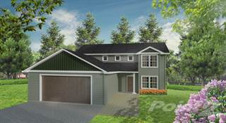 Single Family for sale in 13352 Yellowstone Meadow St., Williston, ND, 58801
