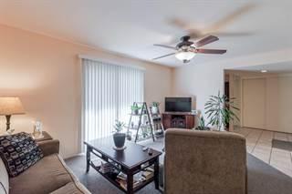 Apartment for sale in 520 N STAPLEY Drive 114, Mesa, AZ, 85203