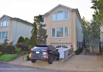 Residential Property for rent in 42 Lerer Lane 2, Staten Island, NY, 10307